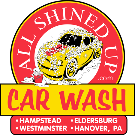 Welcome to all shined up all shined up car wash car cleaning navigation solutioingenieria Image collections