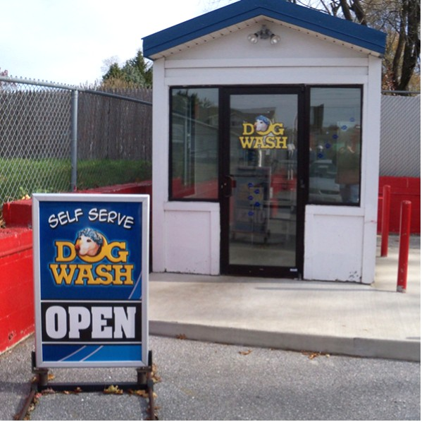 Eldersburg dog wash keep your dog clean self service dog wash eldersburg dog wash solutioingenieria Image collections